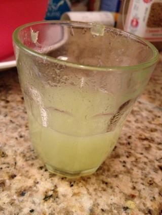 Limas Juice