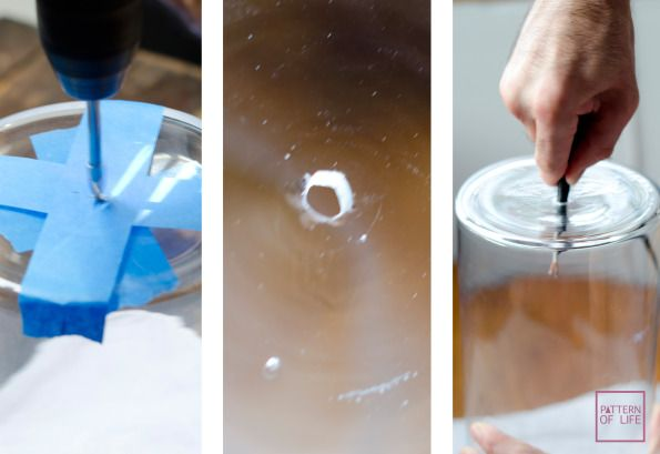 Homemade Pop Tarts Ideas   http://artesaniasdebricolaje.ru/how-to-make-homemade-pop-tarts/
