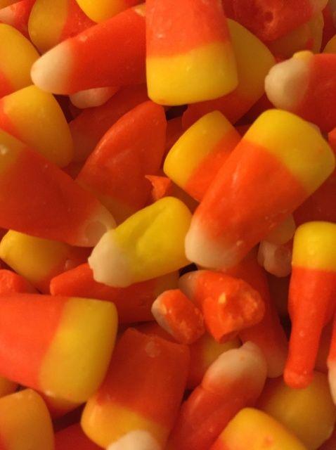 Cómo hacer que las pastillas de caramelo de sabores Lip Balm
