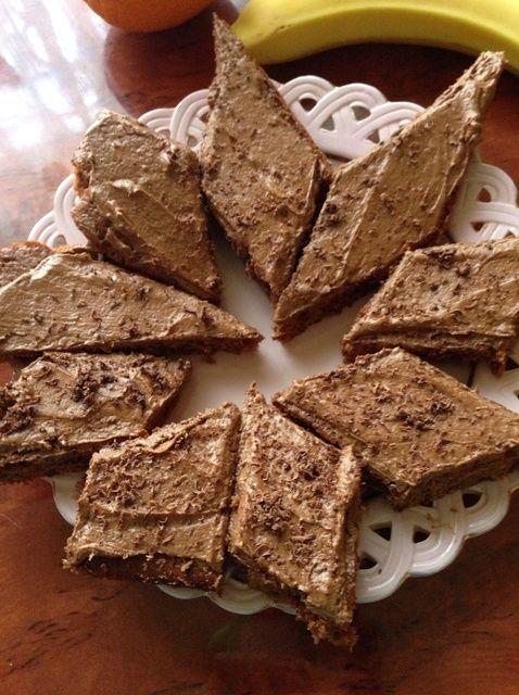 Cómo hacer Conservas Caramel Receta de la torta