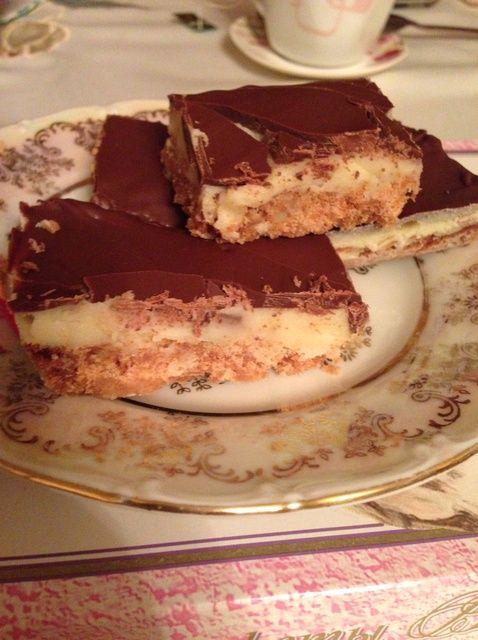 Cómo hacer caramelo de la torta dulce Receta
