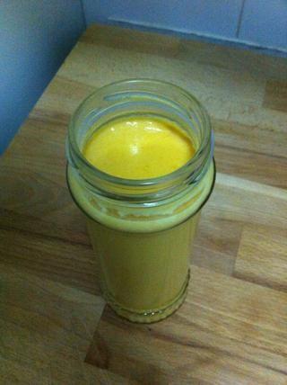 Buscas? Busca otros La Mezcla En un frasco de vidrio, tapar y refrigerar Durante 12 horas.