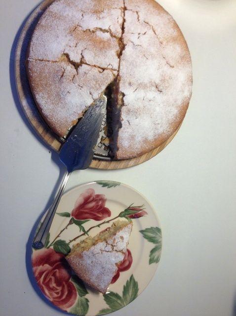 Cómo hacer leche condensada Receta de la torta