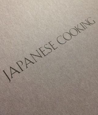 O libros de cocina