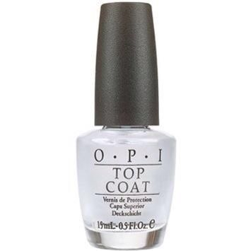 Don't forget to apply a topcoat! Yes, sorry this is an internet picture, but I just ran out of my favorite top coat. This topcoat will prevent the sugar from falling off.
