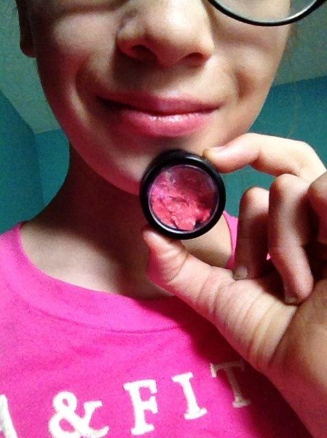 Cómo hacer de sabores Lip Tint!
