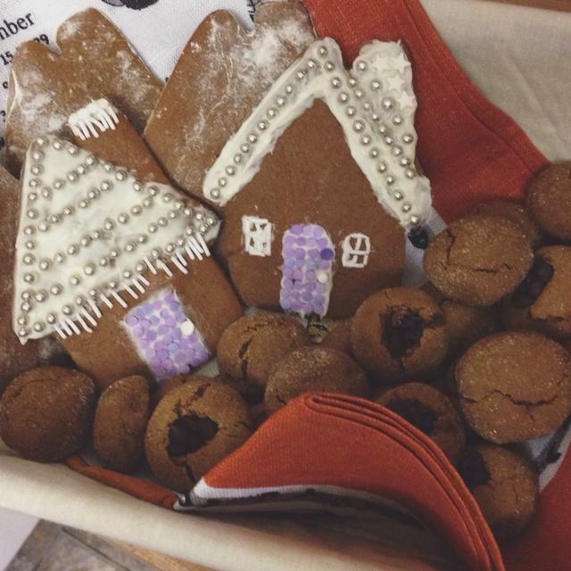 Hace un sabroso manjar para invitados o dulces pequeños regalos para los amigos!