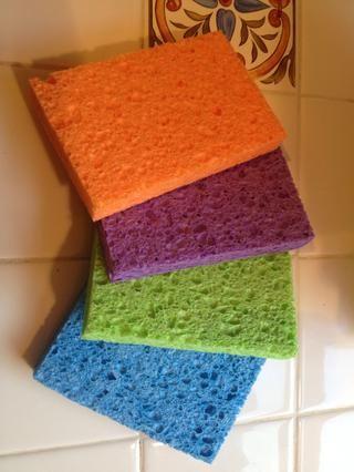 Mira todos los colores bonitos. Mis estudiantes amarán éstos!