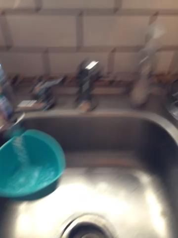 Agregar 2 tazas de agua