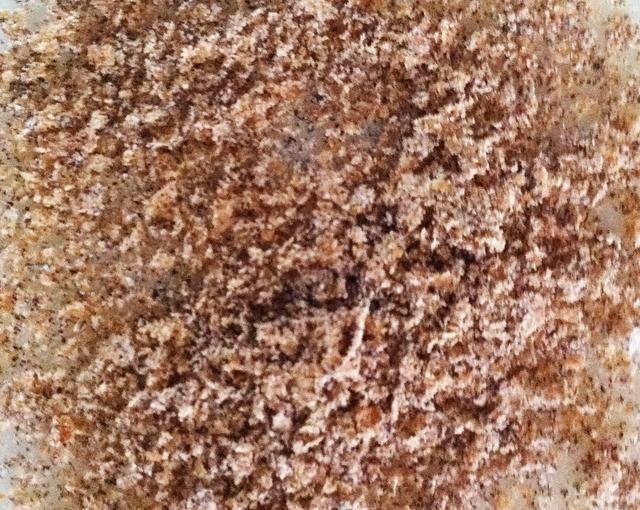 Utilice cardamomo molido fresco en su horno o vainas enteras en arroz y platos de carne. Gracias por ver. Para servilletas impresionantes, por favor haga clic en http://goo.gl/wRi61C
