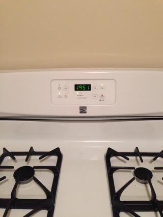 Poner en el horno durante 20 minutos o hasta que estén doradas.