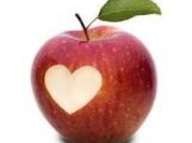 Cómo hacer casera de Manzana Receta