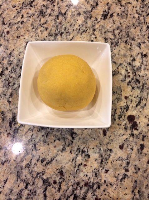 Cómo hacer casera Pasta Pasta Receta