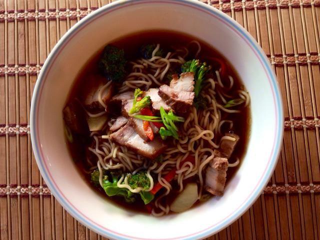 Esta receta es una de las muchas variedades que puede elegir para hacer! foodbox.tv instagram.com/thefoodbox twitter.com/foodboxtv tumblr.com/thefoodbox pinterest.com/thefoodbox