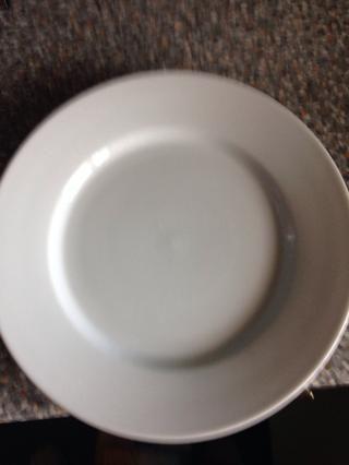 Coloque un plato en la nevera. Utilice esta opción para comprobar si el j está empezando a ponerse. Coloque una pequeña mancha en la placa y empujar con el dedo. Si se arruga el atasco está listo.