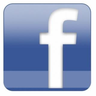 Facebook.com/Princessladypurple30