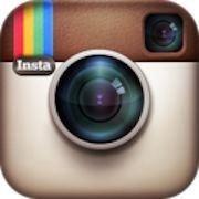 Instagram: suplada30