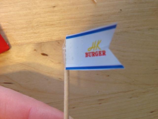 Esta es la forma de la bandera debe ser-Repita con otra etiqueta de la bandera.