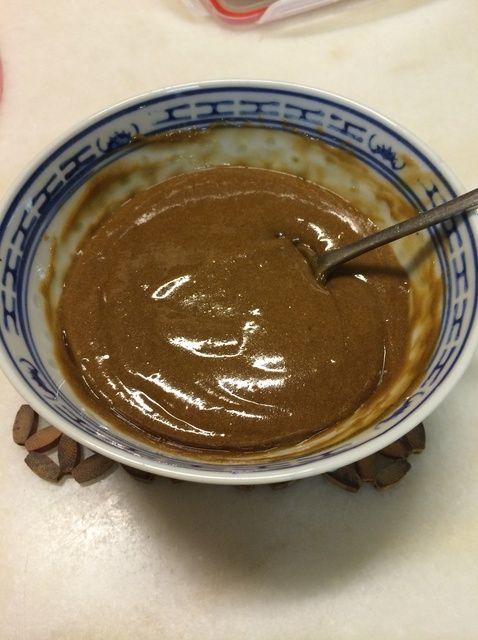Cómo hacer de Malasia Kaya (coco Jam) Receta