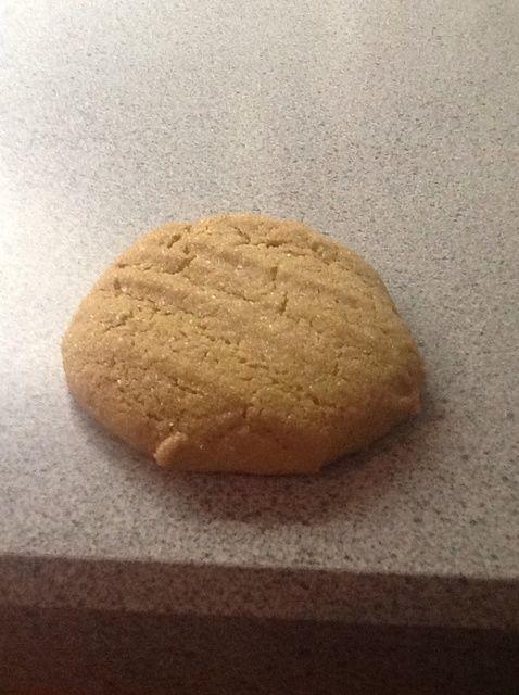 Cómo hacer arce Receta de las galletas