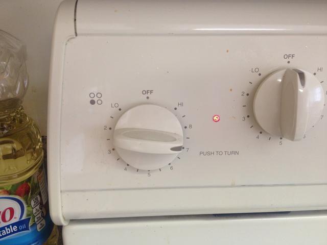 Esta temperatura hasta que hierve a fuego lento. Cerca de 25 minutos. Revuelva a menudo y asegúrate de que tienes que fondo de la olla.