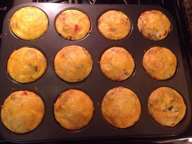 Las tortillas pueden mirar un poco de color dorado cuando haya terminado de cocinar.