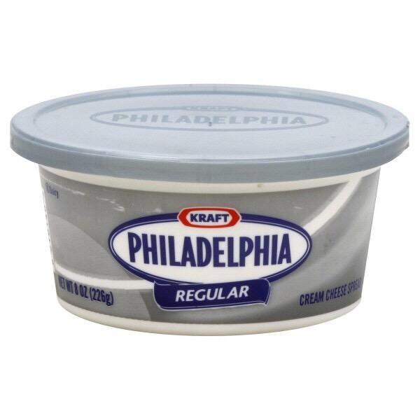 A continuación, poner el Oreos en un bol grande y poner la crema de queso con que Usted tendrá que remover, pero va a ser difícil que'll could also use your hands to help ( wash them )