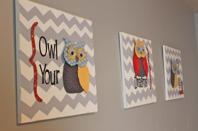 Añadir una percha imagen y colgar en su pared.