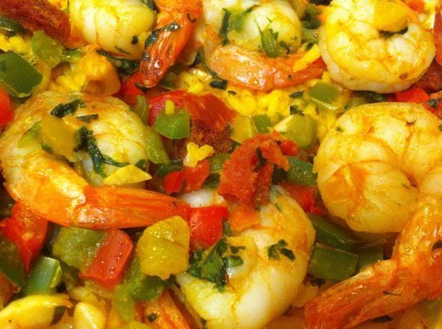 Serví con rúcula vestí con un poco de aceite de oliva y sal marina ... sano, romántico y delicioso! Siéntase libre para gustar, comentar o seguirme para las recetas más inspirados!