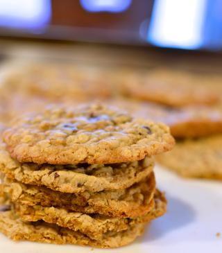 Trate de ellos y comentar sus resultados! Hornear feliz! Dar a alguien un abrazo hoy, y tal vez una galleta hecha en casa! ??????