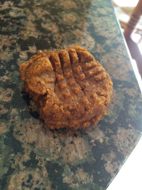 Cómo hacer Pumpkin Spice Receta de las galletas