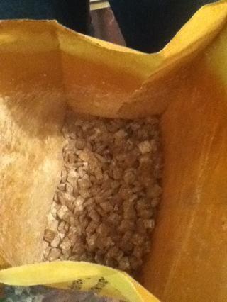 Añadir más azúcar en polvo si lo deseas. (Yo normalmente utilizo más de 1 1/2 tazas)