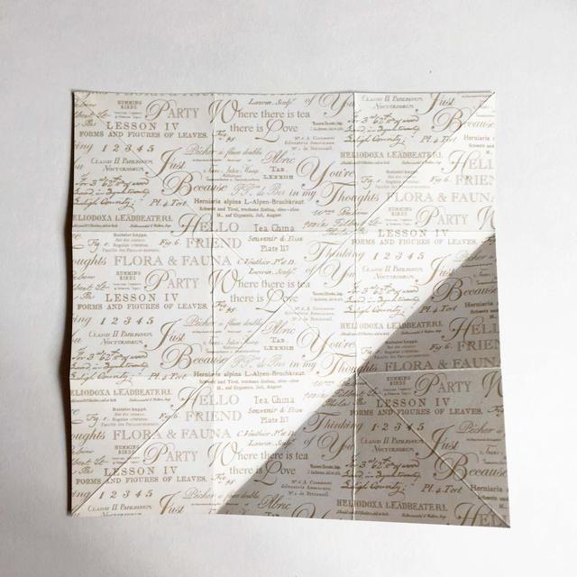 A medida que se desarrollan, te darás cuenta de una línea diagonal a través de las 2 casillas adyacentes como se muestra ...