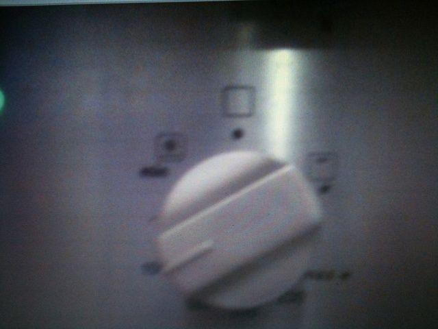 Precaliente el horno a 180C / 160C Marcos ventilador / gas 4