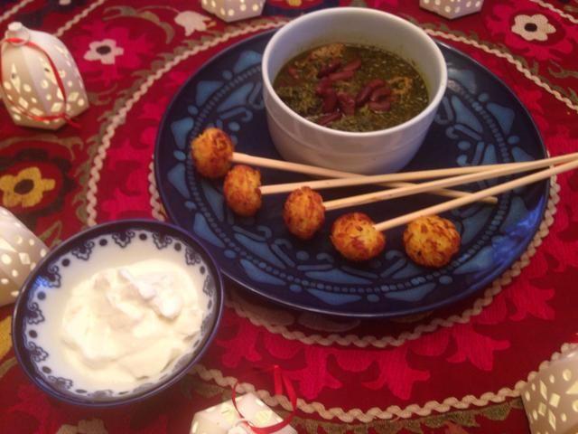Receta Estofado aquí: http://artesaniasdebricolaje.ru/guides/make-persian-herb-beef-stew-ghormeh-sabzi