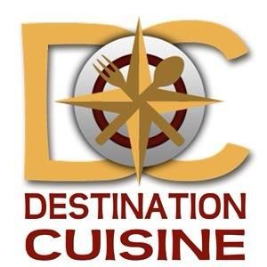 Encuentra más grandes recetas en DestinationCuisine.com. Coma bien ... en vivo completo.