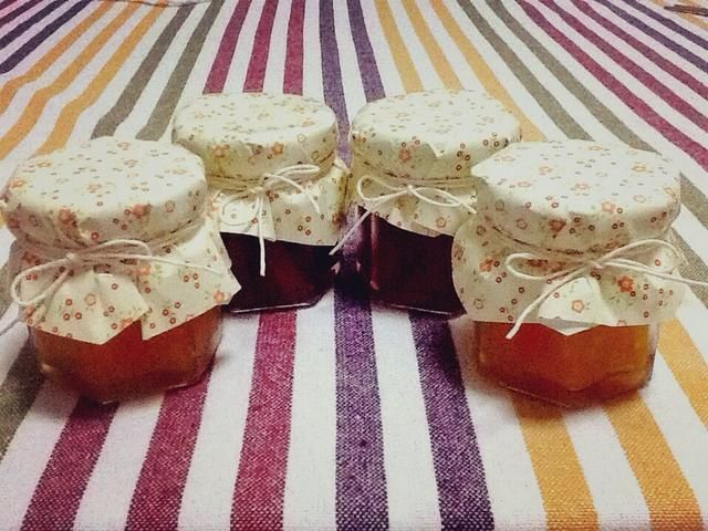 ¡Compartir con amigos! ❤️ Echa un vistazo a mi otra guía sobre cómo hacer mermelada de naranja sencilla calamondin!