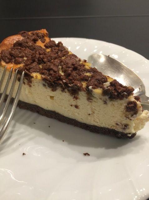 Cómo hacer'Russischer Zupfkuchen' a Cheese Cake���� Recipe