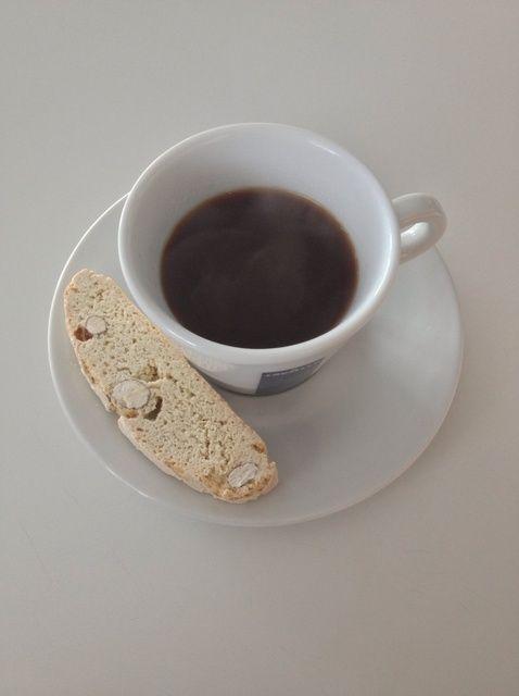 Cómo hacer Stove Top (Moka) Receta Café