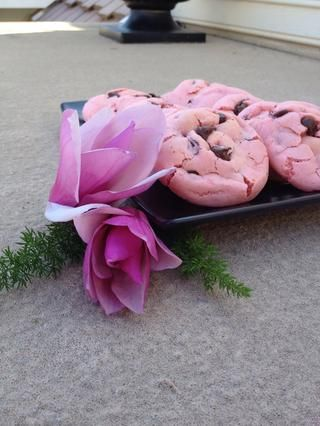 Tal vez usted podría hacer estos para esa persona especial en el Día de San Valentín?