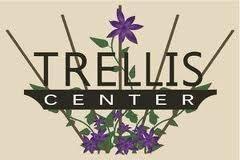 Para obtener más información visite el Centro de Trellis Facebook o thetrelliscenter.com