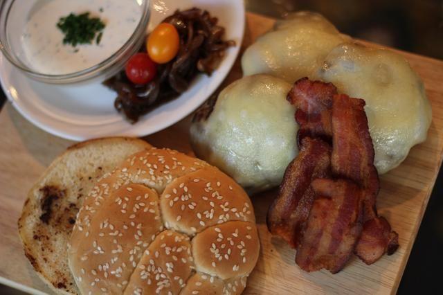 Para recetas más fácil y rápido y la comida deliciosa, echa un vistazo a La Foodbox Snapguide! artesaniasdebricolaje.ru/the-foodbox