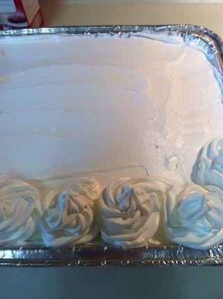 Parece jiggly soplo caca en mi pastel jajaja pero no, ser creativo y decorar sin embargo que usted prefiera.