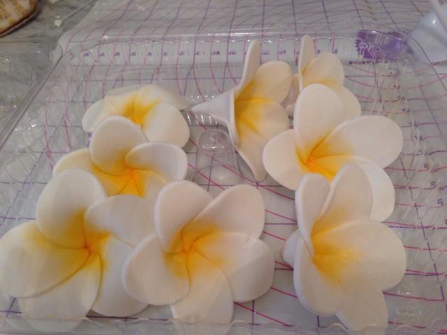 Úsalos para decorar tu pastel de en cualquier momento