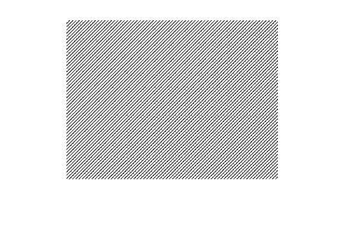 Encuentra una imagen de fondo a rayas para utilizar como una máscara de recorte. Una imagen de rayas blanco y negro delgada funcionará mejor.