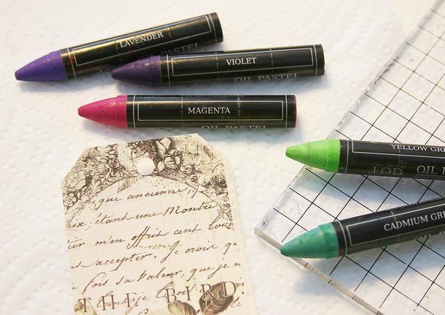 Elija Petróleo Pastel colores para jugar! Elegí lavanda, violeta, magenta, amarillo verde y cadmio verde para empezar.