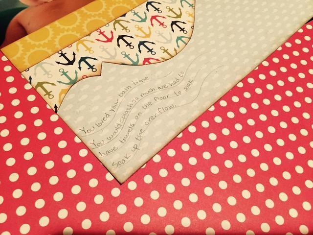 Escriba su diario por encima de las líneas siguientes de la ola, con un lápiz. En caso de que se escribe algo mal o cambiar lo que usted dice. Pencil es útil para la escritura libre.