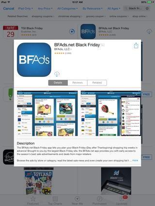 Más ofertas? ¡Oh si! (BFAds.net Viernes Negro por BFAds