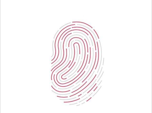Cómo hacer que su iPhone Finger Print trabajo de forma más fiable