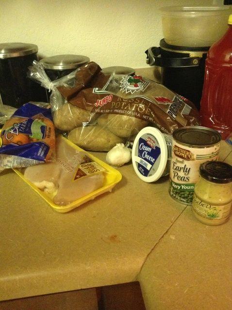 Cómo hacer que su nueva sopa favorita (adictivo) Receta